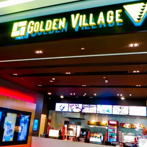 Golden_Village_GV_Cinemas