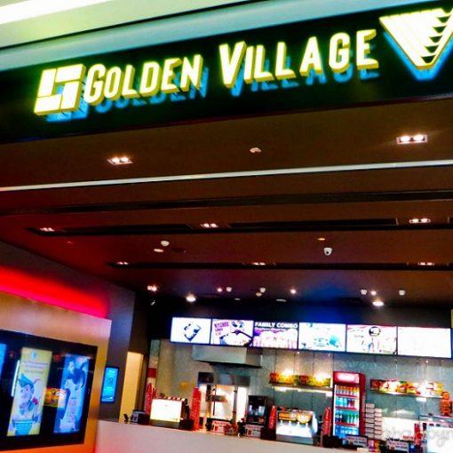 Golden_Village_GV_Cinemas