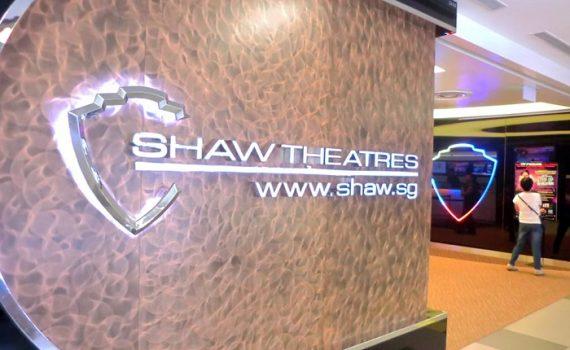 Shaw_theatre