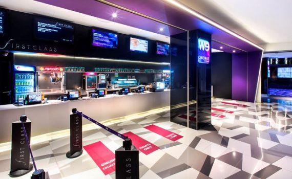 WE_Cinemas_Singapore