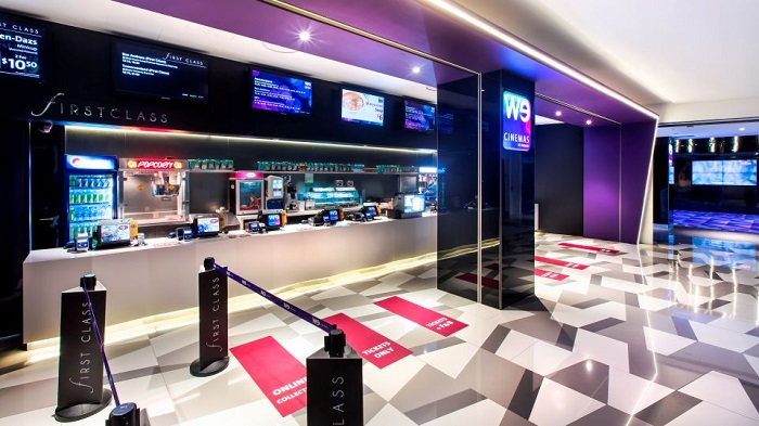 WE_Cinemas_Singapore