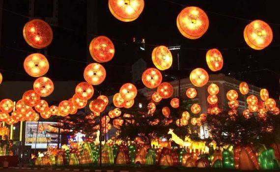 Chinese_mid_autumn_harvest_festival_Singapore_moon_festival